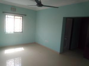 4 bedroom Detached Bungalow House for rent  Hosannah glory estate along living faith church Lugbe Abuja