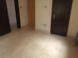 4 bedroom Detached Duplex House for rent Ikota estate Ikota Lekki Lagos