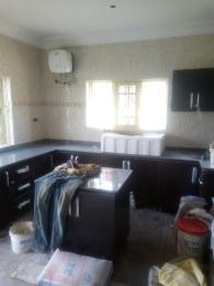 5 bedroom Flat / Apartment for rent Greenfield estate Ago palace Okota Lagos