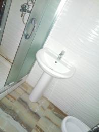 4 bedroom House for rent osapa london Osapa london Lekki Lagos