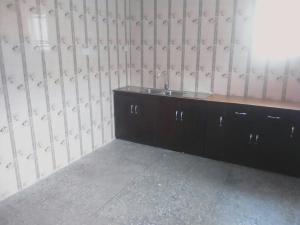 4 bedroom Flat / Apartment for rent off opebi Opebi Ikeja Lagos