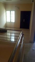 4 bedroom House for rent 1, Kfarm estate, Obawole Iju Lagos
