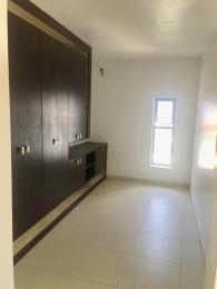4 bedroom Penthouse Flat / Apartment for rent ONIRU Victoria Island Lagos