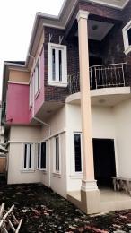 4 bedroom House for sale Oral Estate chevron Lekki Lagos - 0