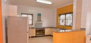 4 bedroom Terraced Duplex House for rent Banana Island, Ikoyi Banana Island Ikoyi Lagos