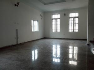 4 bedroom House for rent - Ikate Lekki Lagos