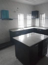 3 bedroom Terraced Duplex House for rent - Sangotedo Ajah Lagos