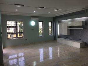 2 bedroom House for sale Alexander  Ikoyi S.W Ikoyi Lagos