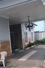 4 bedroom Flat / Apartment for rent Total Gospel road Trans Amadi Port Harcourt Rivers - 0