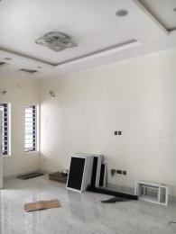 4 bedroom Duplex for sale moore chevron Lekki Lagos