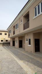 4 bedroom Duplex for rent farmville estate Sangotedo Ajah Lagos