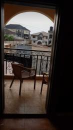 4 bedroom Duplex for rent Graceville estate Awoyaya Ajah Lagos