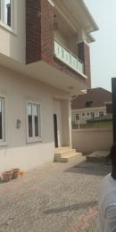 4 bedroom Duplex for rent Adekunle Idado Lekki Lagos
