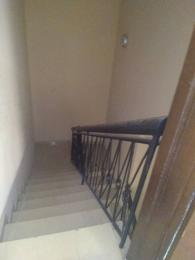 4 bedroom Detached Duplex Duplex