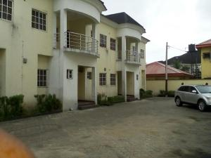 4 bedroom House for rent Prime Close Obia-Akpor Port Harcourt Rivers - 0