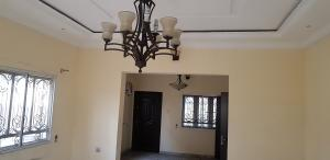 4 bedroom House for rent Off peter odili road by lesuka event place Trans Amadi Port Harcourt Rivers