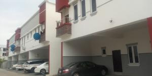 4 bedroom House for sale orchid chevron Lekki Lagos