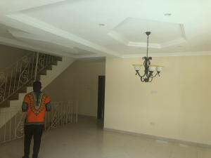 4 bedroom Terraced Duplex House for sale Parkviwe  Parkview Estate Ikoyi Lagos
