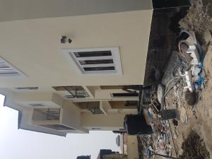 2 bedroom Flat / Apartment for rent sasun round about Trans Amadi Port Harcourt Rivers
