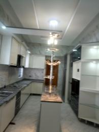 5 bedroom Detached Duplex House for sale Megamond Estate, Lekki chevron Lekki Lagos