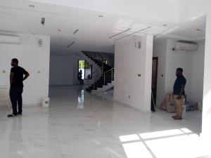 5 bedroom Detached Duplex House for sale By BAT Old Ikoyi Ikoyi Lagos