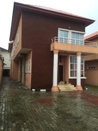 5 bedroom House for rent lekki Phase 1 Lekki Phase 1 Lekki Lagos - 0