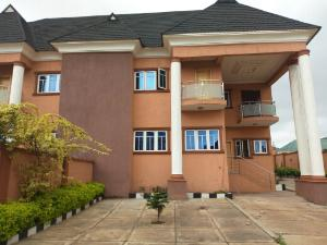 5 bedroom Duplex for rent Kolapo Ishola estate Ibadan Oyo