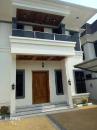 5 bedroom Detached Duplex House for sale - Osapa london Lekki Lagos