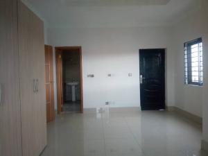 5 bedroom House for rent Admiralty Way, Studio 24 Lekki Phase 1 Lekki Lagos