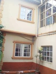 5 bedroom Detached Duplex House for sale Close by Abesan estate, at Aboru Iyana Ipaja Ipaja Lagos
