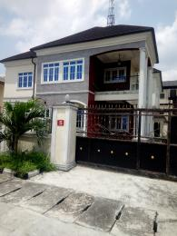 5 bedroom House for sale Trans-amadi gardens off Peter odili Trans Amadi Port Harcourt Rivers