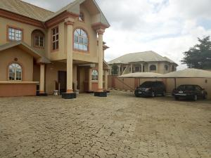5 bedroom House for sale Located at Gaduwa Estate Gaduwa Abuja