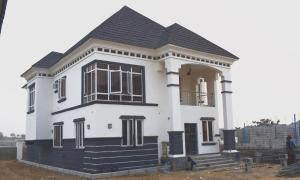 5 bedroom Detached Duplex House for sale Karmo Abuja