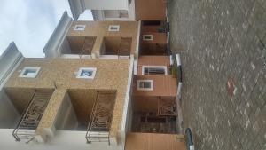 5 bedroom House for rent At Ikeja GRA Ikeja Lagos