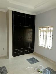 5 bedroom Duplex for sale efab METROPOLIS estate Gwarinpa Abuja
