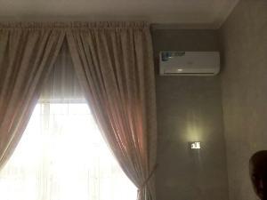 5 bedroom Detached Duplex House for sale angwan rimi Kaduna North Kaduna