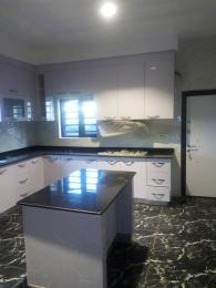 5 bedroom Detached House for sale Alfred Street Ikate Lekki Lagos