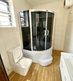 5 bedroom Detached Duplex House for sale Oral estate  chevron Lekki Lagos