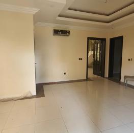 5 bedroom Detached Duplex House for sale Nicon Nicon Town Lekki Lagos