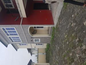 6 bedroom Detached Duplex House for sale plot 121 Trans Amadi Port Harcourt Rivers
