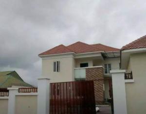 5 bedroom House for sale Republic estate phase2 Enugu Enugu - 0