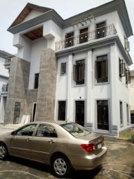 House for sale - Banana Island Ikoyi Lagos