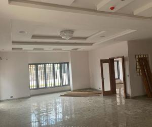6 bedroom Massionette House for sale Pinnock Beach Estate  Osapa london Lekki Lagos