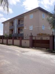 2 bedroom Shared Apartment Flat / Apartment for sale Off Iron road Uyo Akwa Ibom