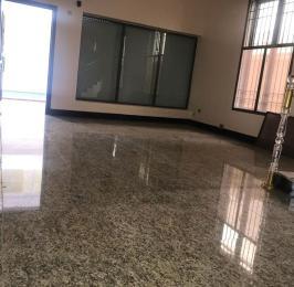 6 bedroom Detached Duplex House for sale Ikoyi  Old Ikoyi Ikoyi Lagos