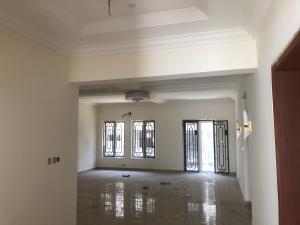 3 bedroom Blocks of Flats House for rent Parkviwe Parkview Estate Ikoyi Lagos
