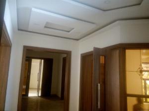 7 bedroom Detached Duplex House for sale angwan rimi GRA kaduna Kaduna North Kaduna