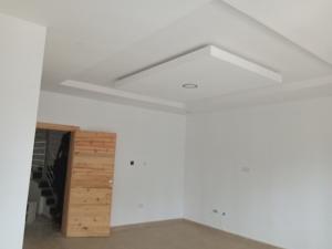 7 bedroom Detached Duplex House for sale Ogudu Gra Ogudu GRA Ogudu Lagos