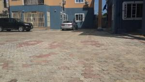 2 bedroom Mini flat Flat / Apartment for sale Orekpo off ADAGEORGE road Ada George Port Harcourt Rivers