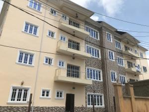 3 bedroom Blocks of Flats House for rent Parkview Parkview Estate Ikoyi Lagos